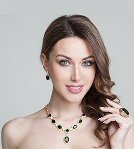 Alt Tab For JEWELLERY CATEGORIES Image3