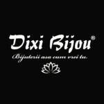 Dixi Bijou